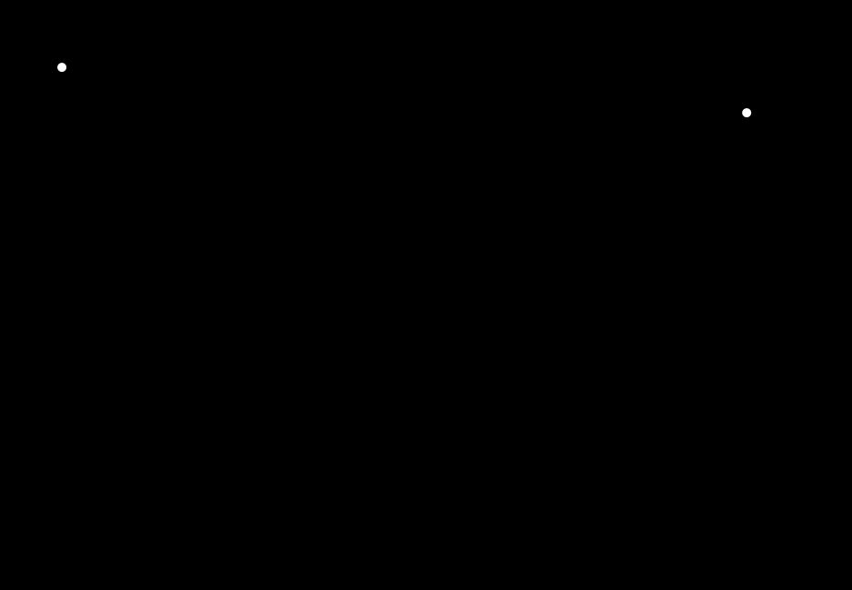 平成29年演算増幅器設計コンテスト